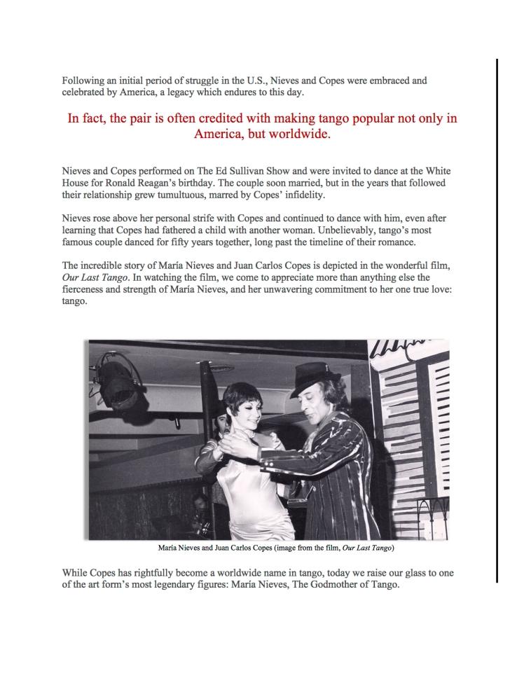 Page 3 FINAL EDIT