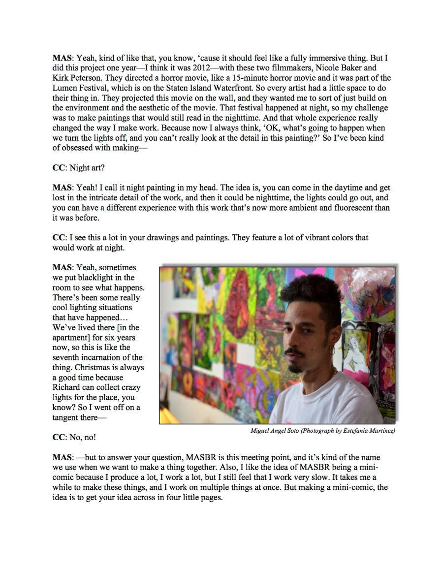 MAS Page 10 JPEG