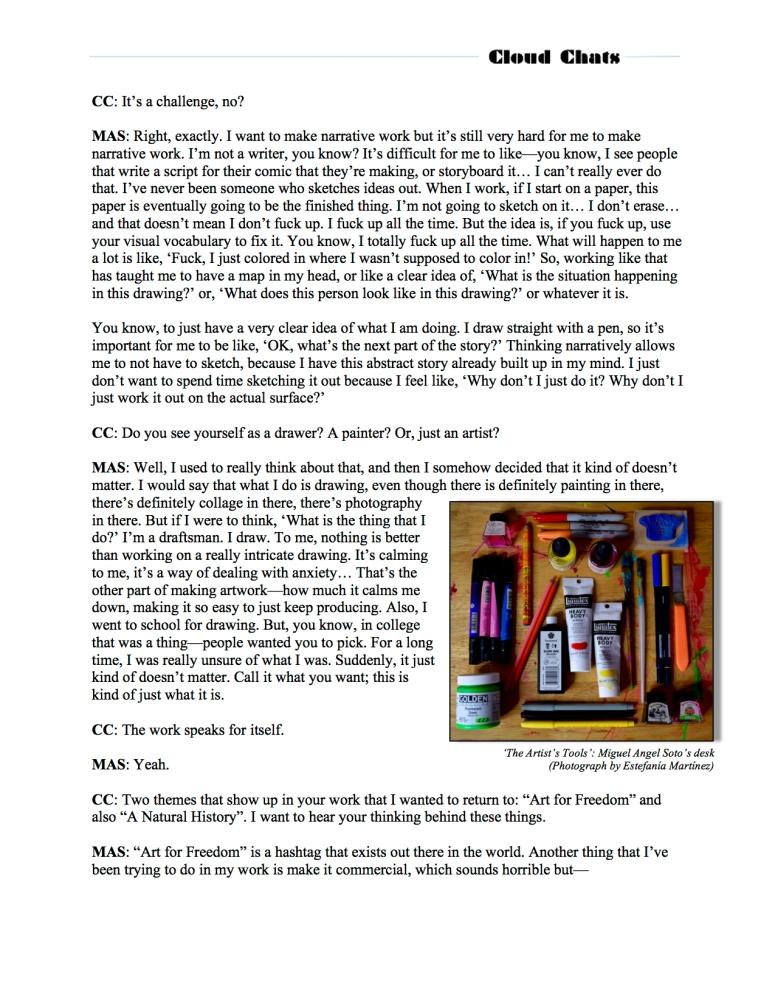 MAS Page 11 JPEG