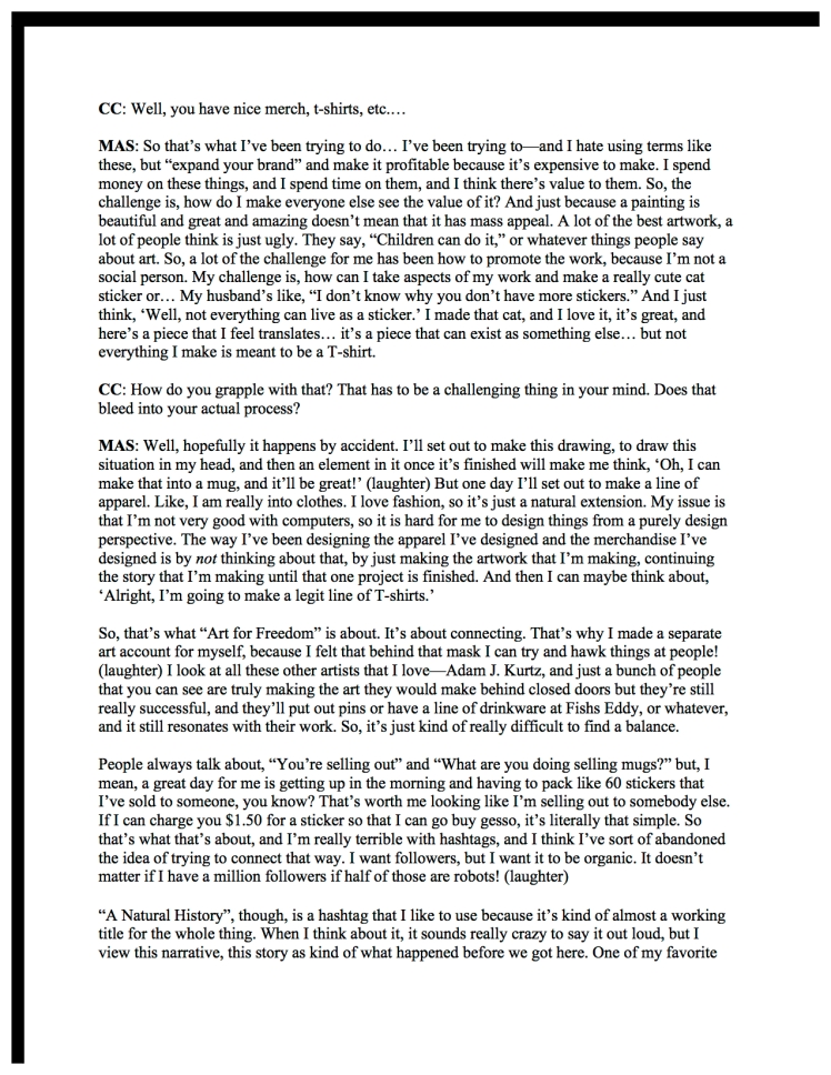 MAS Page 14 JPEG
