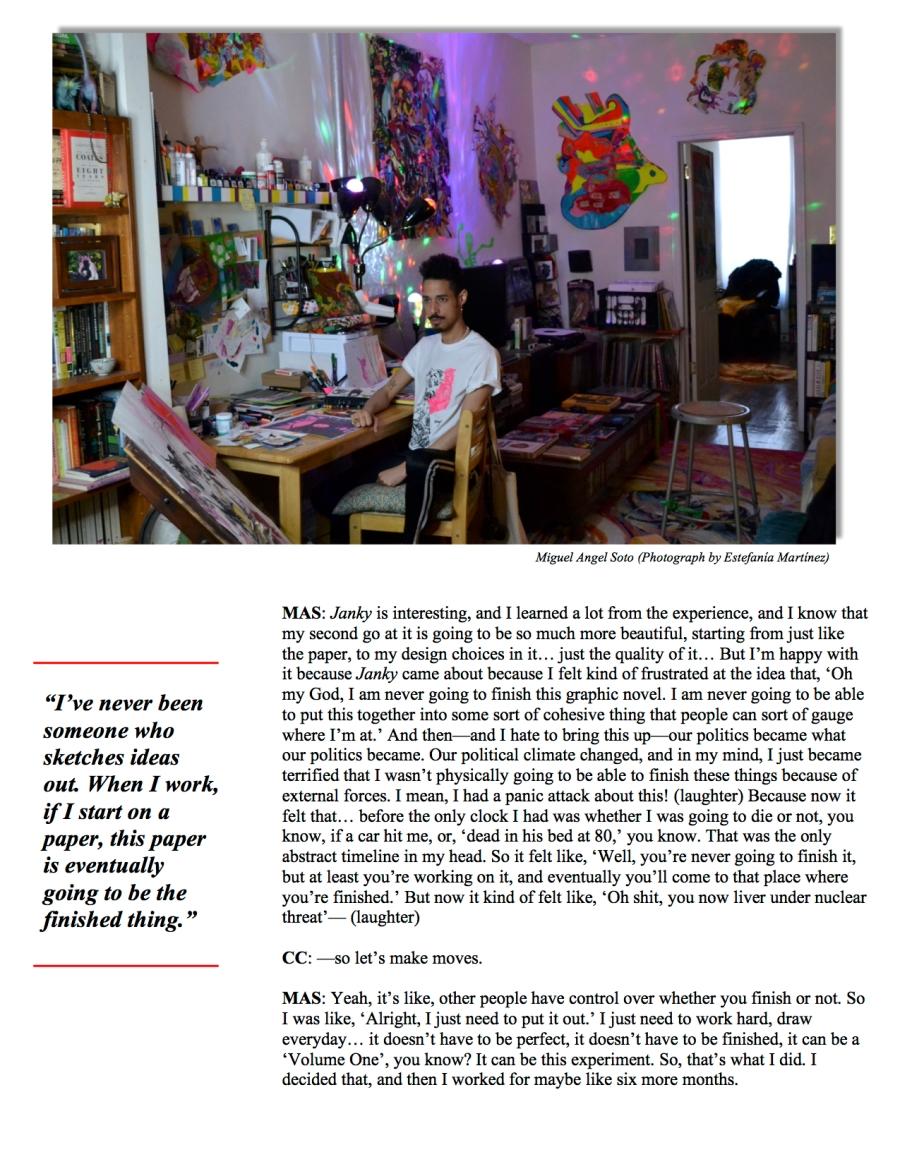 MAS Page 17 JPEG