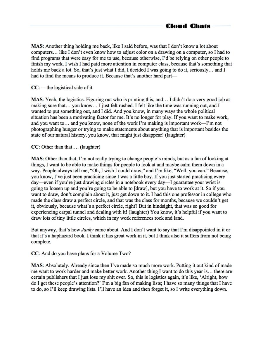 MAS Page 19 JPEG