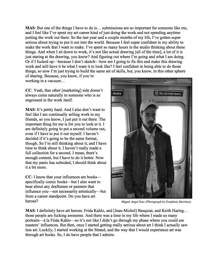 MAS Page 21 JPEG
