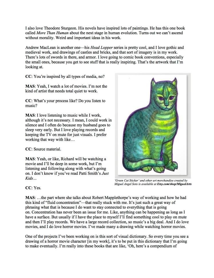 MAS Page 24 JPEG