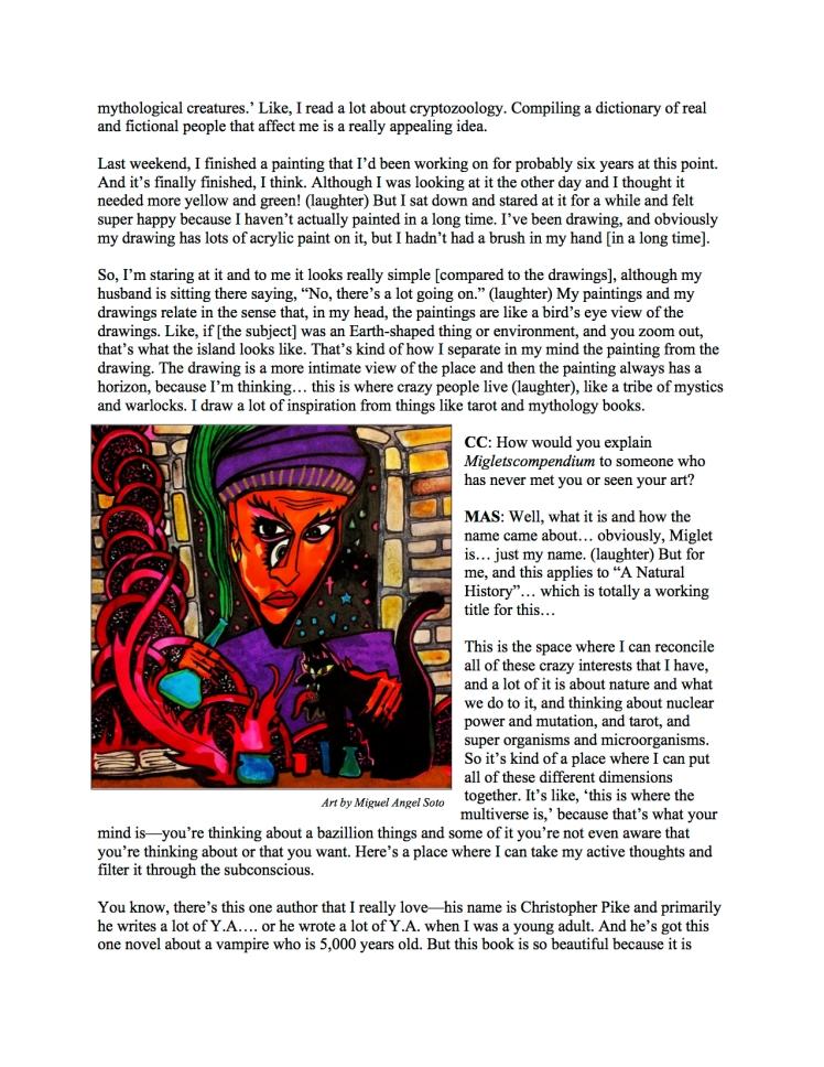 MAS Page 25 JPEG