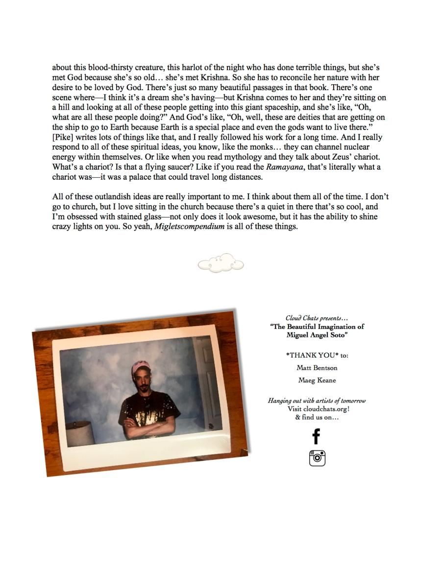 MAS Page 26 JPEG