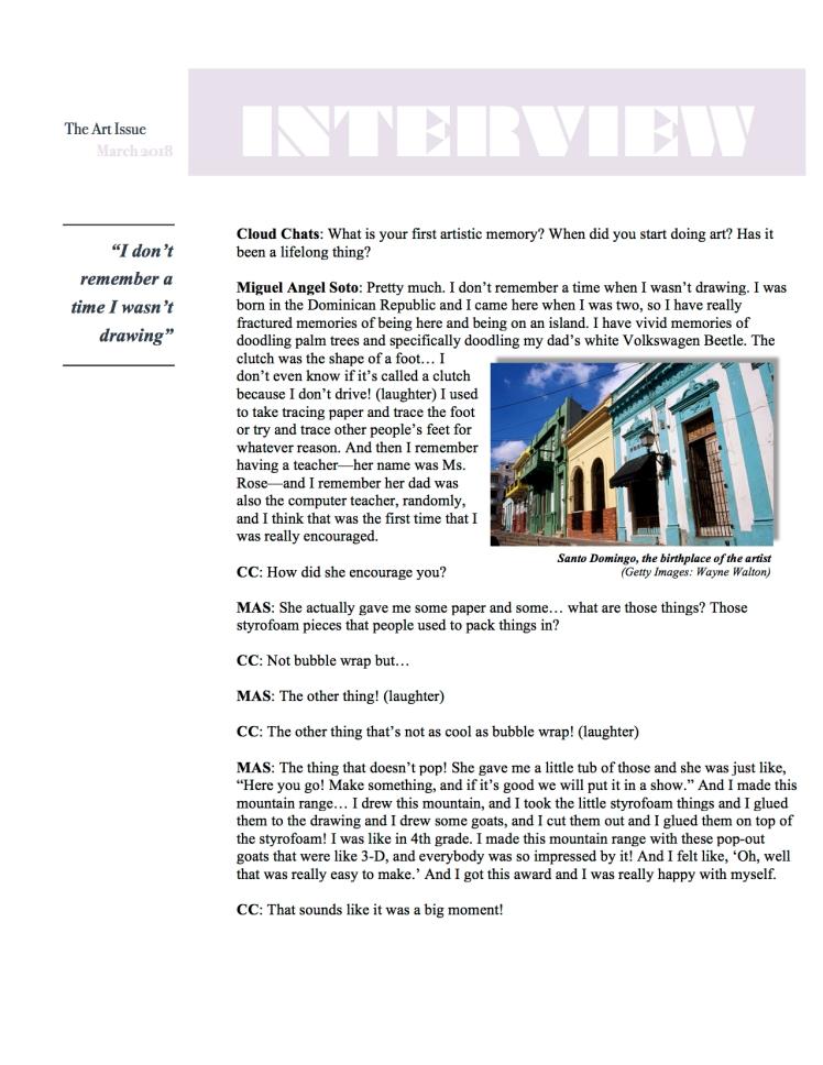MAS Page 4 JPEG