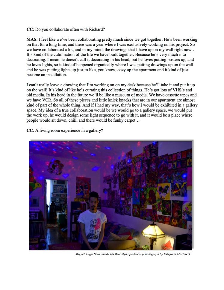 MAS Page 9 JPEG