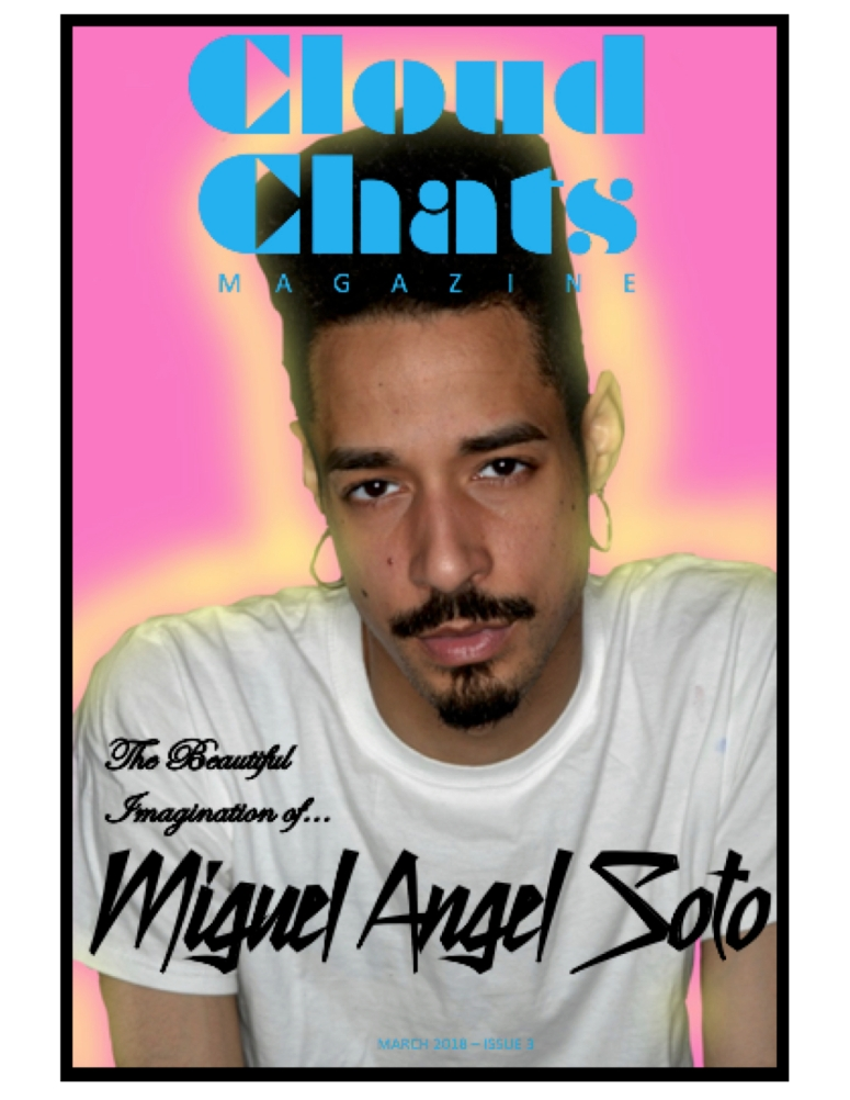 Miguel Angel Soto Cover JPEG